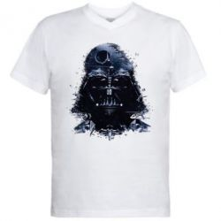 ������� ��������  � V-�������� ������� Darth Vader Space - FatLine