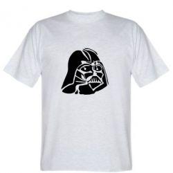 Мужская футболка Darth Vader - FatLine