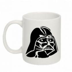 ������ Darth Vader - FatLine