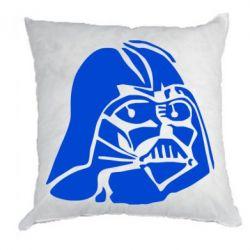 Подушка Darth Vader - FatLine