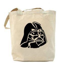 Сумка Darth Vader - FatLine