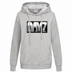 ������� ��������� Dayz logo