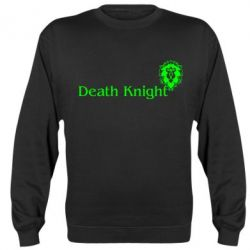 Реглан Dead Knight - FatLine
