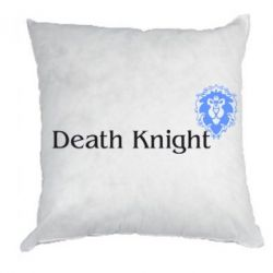 Подушка Dead Knight - FatLine