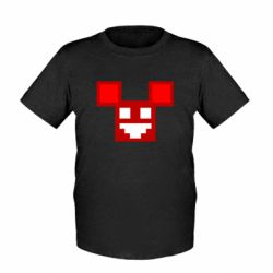 ������� �������� Deadmouse 8BIT