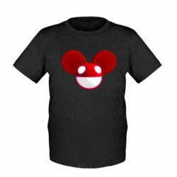 ������� �������� Deadmouse Logo 3D