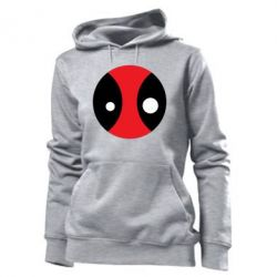 ������� ��������� Deadpool 0o - FatLine