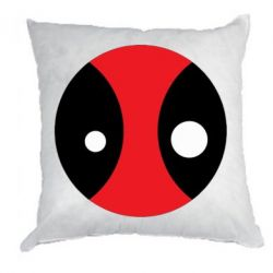 ������� Deadpool 0o - FatLine