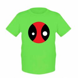 ������� �������� Deadpool 0o - FatLine