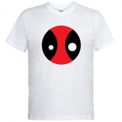 ������� ��������  � V-�������� ������� Deadpool 0o - FatLine