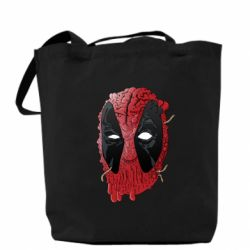 ����� Deadpool Art - FatLine