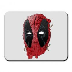 ������ ��� ���� Deadpool Art - FatLine