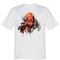 ������� �������� Deadpool Bad Hero - FatLine