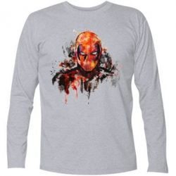 �������� � ������� ������� Deadpool Bad Hero - FatLine