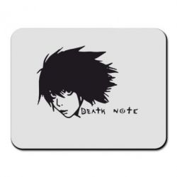 ������ ��� ���� Death Note