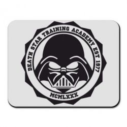 ������ ��� ���� Death Star Academy - FatLine