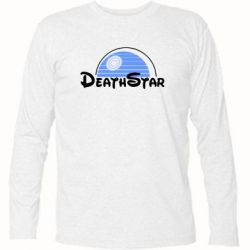 �������� � ������� ������� Death Star - FatLine