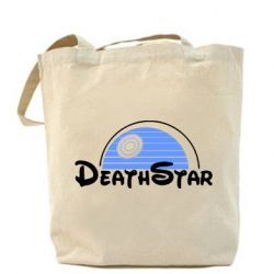 ����� Death Star - FatLine