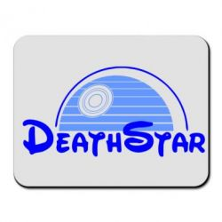 ������ ��� ���� Death Star - FatLine