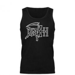 ������� ����� death - FatLine