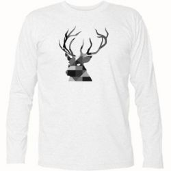�������� � ������� ������� Deer Art - FatLine