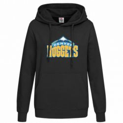������� ��������� Denver Nuggets - FatLine
