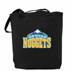 Сумка Denver Nuggets - FatLine