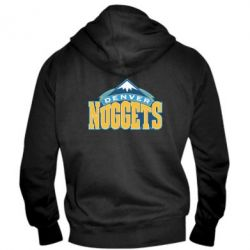 ������� ��������� �� ������ Denver Nuggets - FatLine