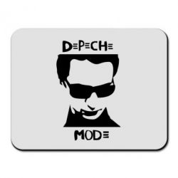 ������ ��� ���� Depeche mode Face - FatLine