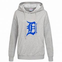 ������� ��������� Detroit Eminem - FatLine