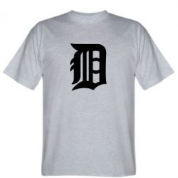 ������� �������� Detroit Tigers - FatLine