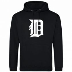 ������� ��������� Detroit Tigers - FatLine