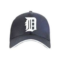 ����� Detroit Tigers - FatLine