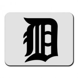 ������ ��� ���� Detroit Tigers - FatLine