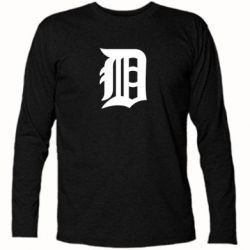 �������� � ������� ������� Detroit Tigers - FatLine