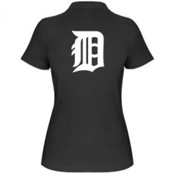 ������� �������� ���� Detroit Tigers - FatLine