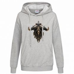 ������� ��������� Diablo 3 Demon Hunter - FatLine