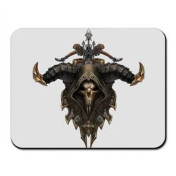 ������ ��� ���� Diablo 3 Demon Hunter - FatLine