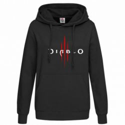 ������� ��������� Diablo 3 - FatLine