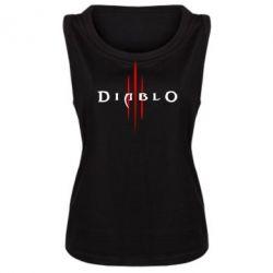 ������� ����� Diablo 3 - FatLine