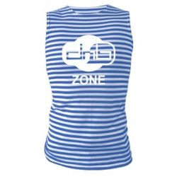 �����-�������� DnB Zone