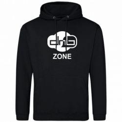��������� DnB Zone