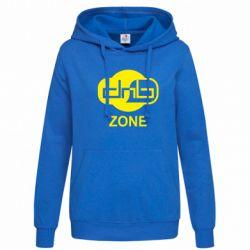 ������� ��������� DnB Zone