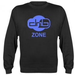 Реглан DnB Zone