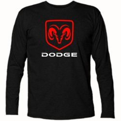 �������� � ������� ������� DODGE - FatLine