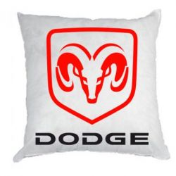 ������� DODGE - FatLine
