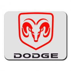 ������ ��� ���� DODGE - FatLine