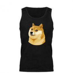 ������� ����� Doge