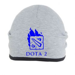 ����� Dota 2 Fire - FatLine