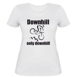 ������� �������� Downhill,only downhill - FatLine